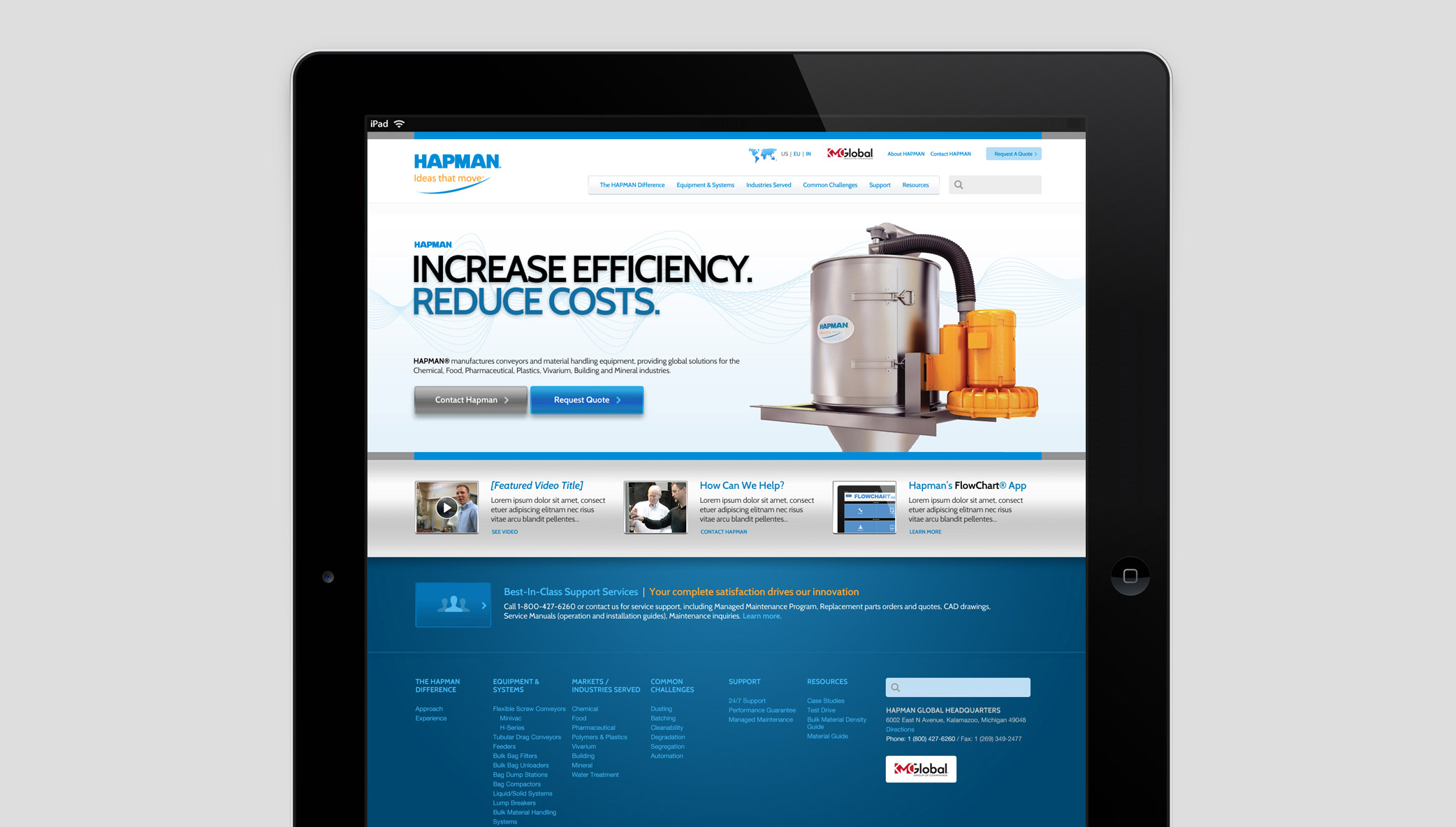 industrial-website-design-06