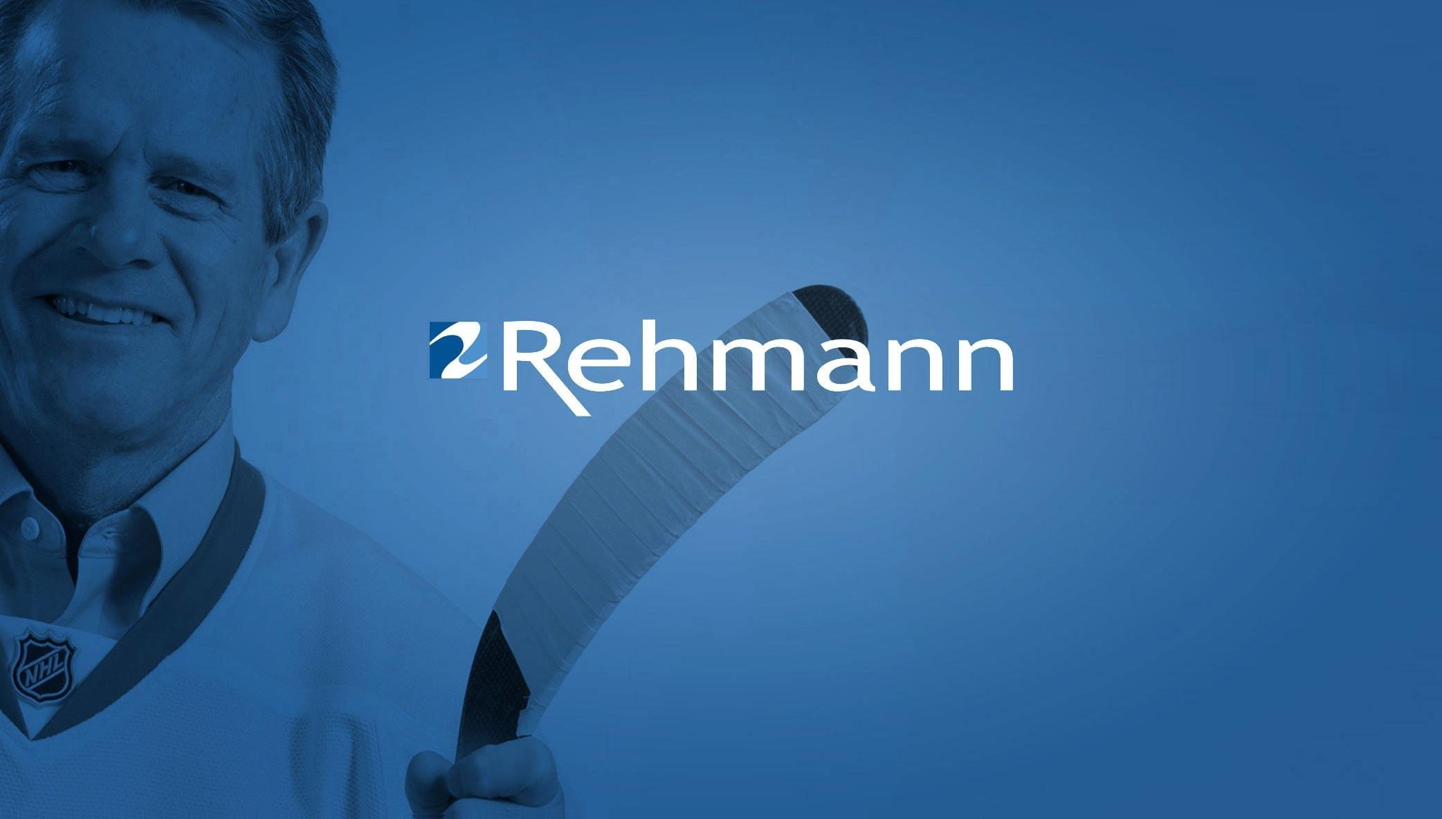 Rehmann