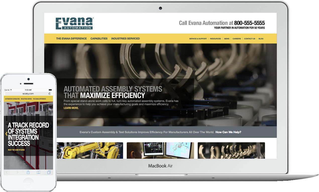 industrial-website-design-02