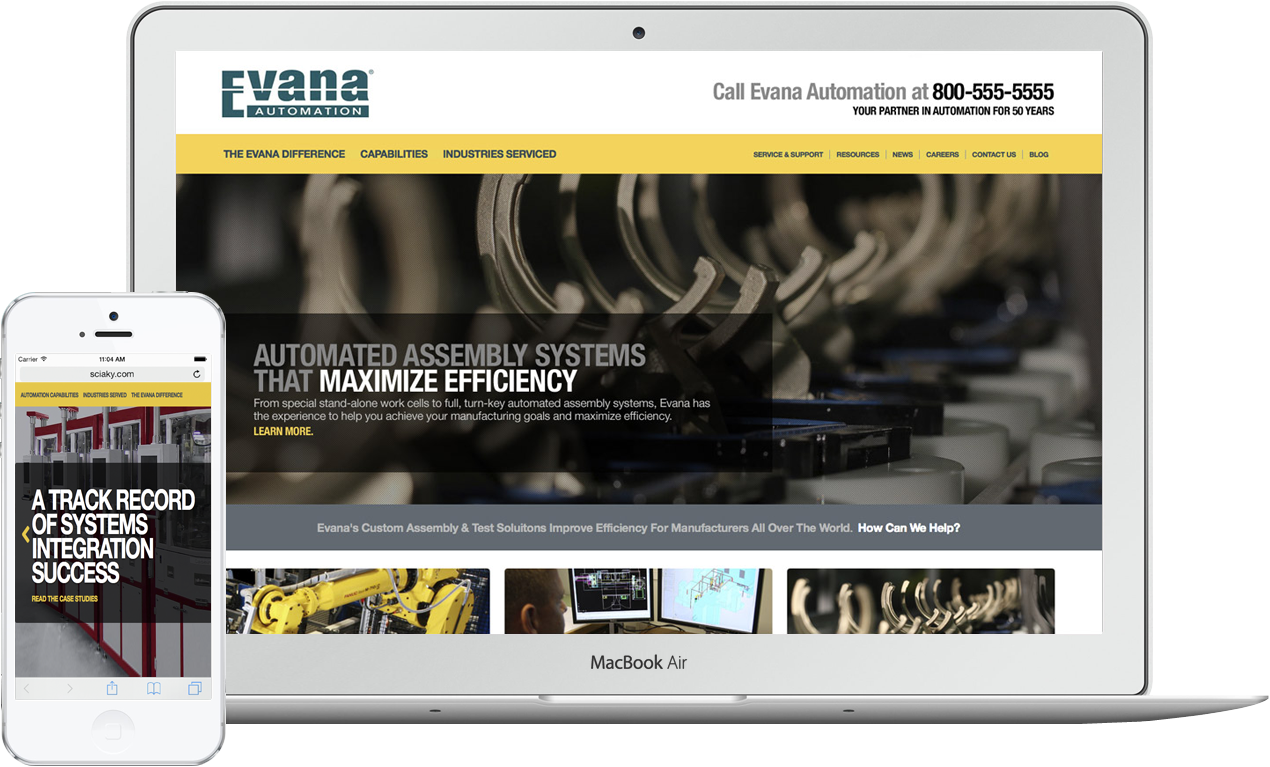 industrial-website-design-02
