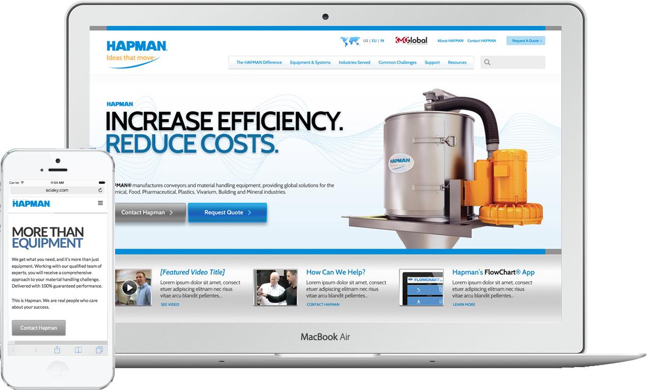 industrial-website-design-04