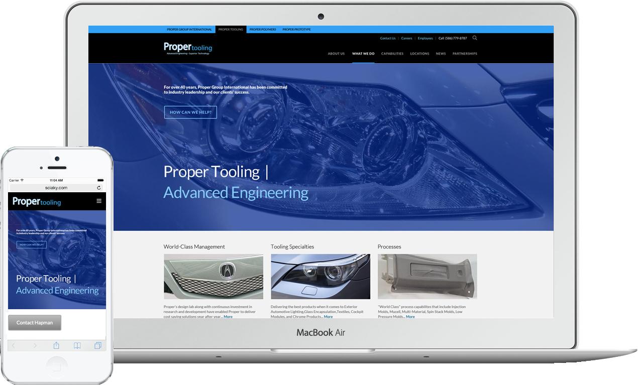 industrial-website-design-05