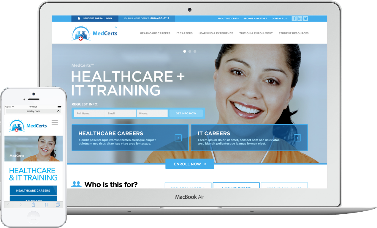 medical-web-design-02
